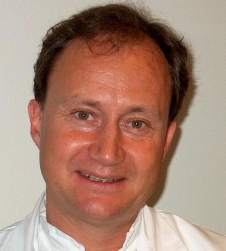 Mikael-Karlberg