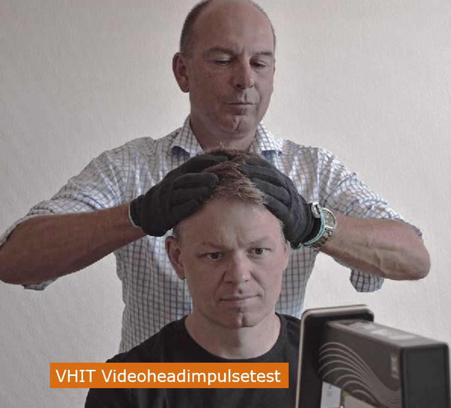 VHIT_Videoheadimpulsetest_Balanstest_Balanslaboratoriet