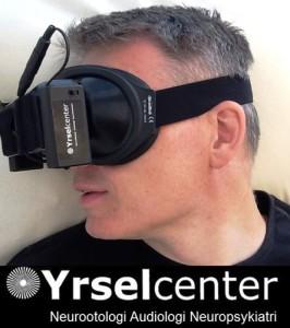 VNS37_Yrselcenter-266x300