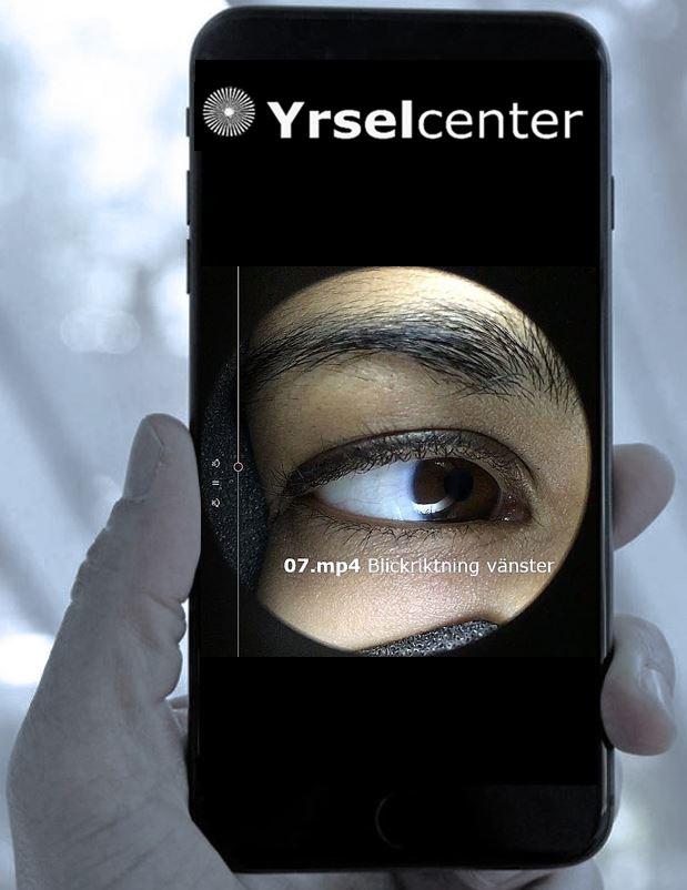 Yrselcenter Digital