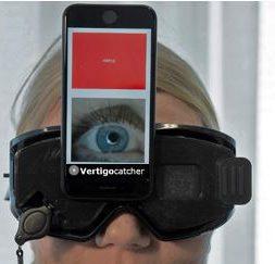 Vertigocatcher_Yrselcenter2020