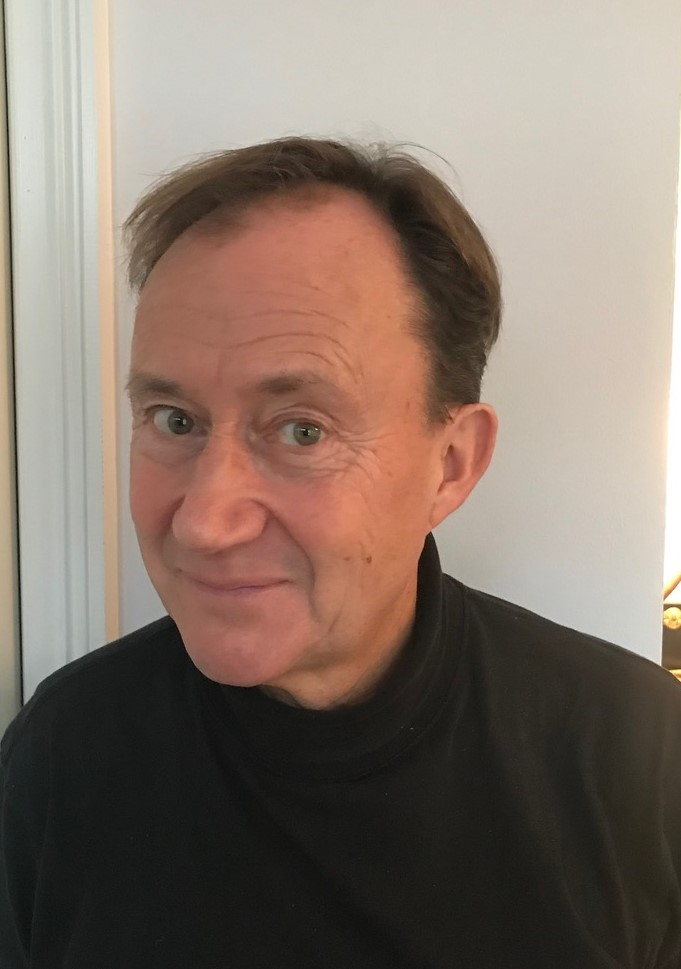 Mikael Karlberg Yrselcenter Skåne 4